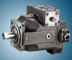 axial_piston_pump_a4vso8