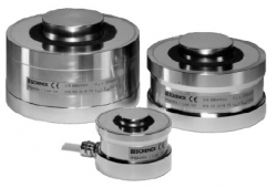 Load cell type: RTN 10t C3