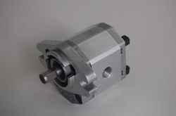 rexroth_gear_pump_azpf_serie