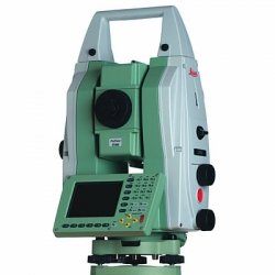 TM30 0.5 Precision Total Station